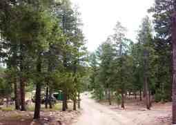 meeker-overflow-campground-07