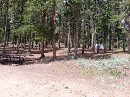 meeker-overflow-campground-10