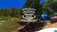 Oak Park Campground