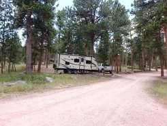 olive-ridge-campground-02