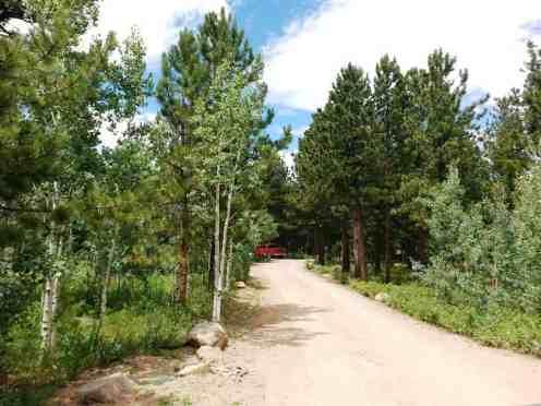 olive-ridge-campground-05