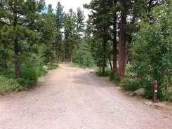 olive-ridge-campground-10