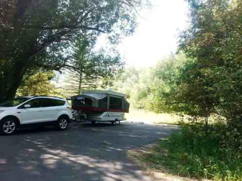 perception-campground-cache-09