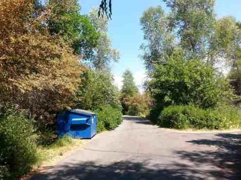 perception-campground-cache-12