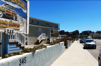 pismo-sands-beach-club-4