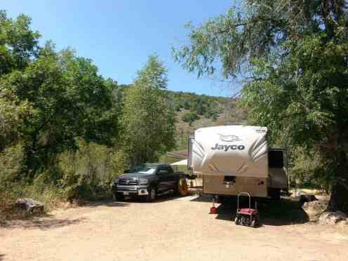 south-fork-campground-cache-16