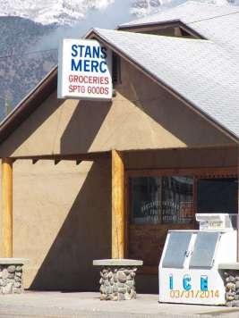 stans-merc-rv-park-circleville-4