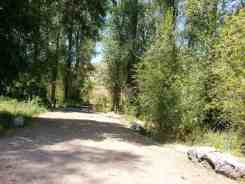 willows-campground-cache-07