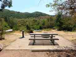 willows-campground-cache-08
