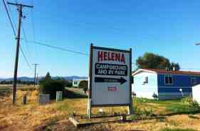 helena-campground-rv-park-mt-01