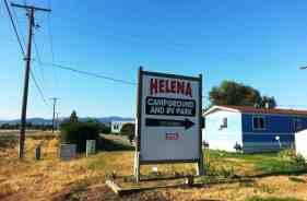 helena-campground-rv-park-mt-01