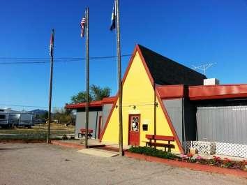 helena-campground-rv-park-mt-03