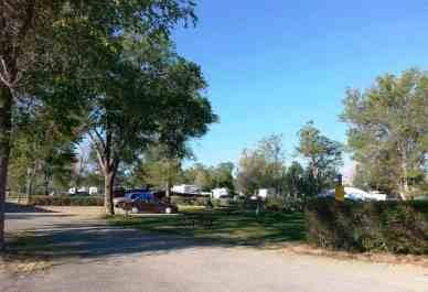 helena-campground-rv-park-mt-04