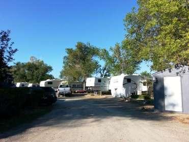 helena-campground-rv-park-mt-06