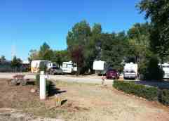 helena-campground-rv-park-mt-09