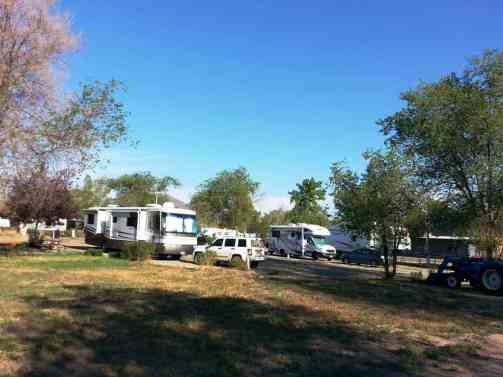 helena-campground-rv-park-mt-12