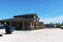 north-spokane-rv-resort-wa-02