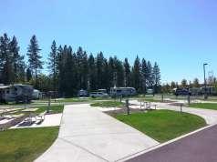 north-spokane-rv-resort-wa-06