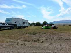 silos-campground-townsend-mt-06