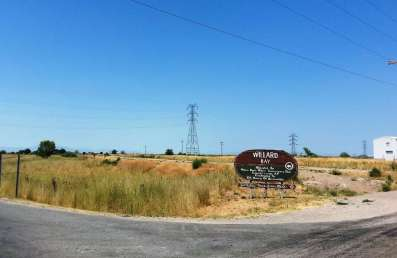 willard-bay-state-park-south-ut-1