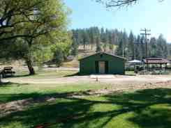 willow-bay-rv-resort-nine-mile-falls-wa-11