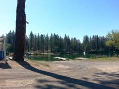 willow-bay-rv-resort-nine-mile-falls-wa-12