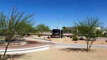 the-motorcoach-resort-chandler-az-17