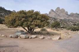 aquirre-spring-campground-las-cruces-2