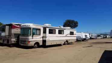 orange-caounty-fairgrounds-rv-camping-01