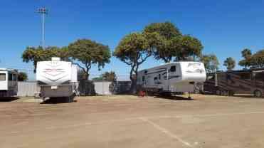 orange-caounty-fairgrounds-rv-camping-07
