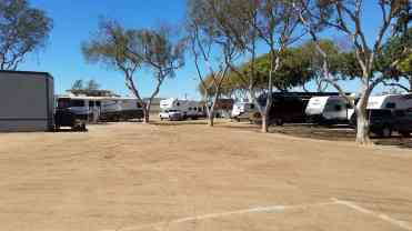 orange-caounty-fairgrounds-rv-camping-09