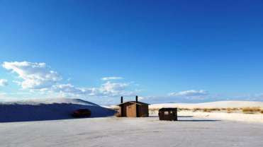 white-sands-national-park-backcountry-camping-05