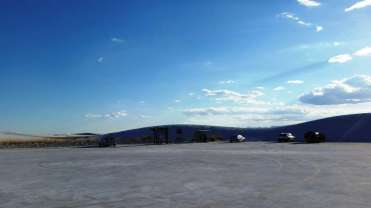 white-sands-national-park-backcountry-camping-06