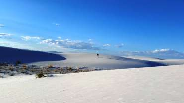 white-sands-national-park-backcountry-camping-15