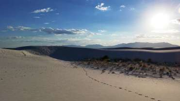 white-sands-national-park-backcountry-camping-16