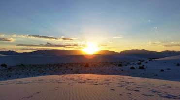 white-sands-national-park-backcountry-camping-20