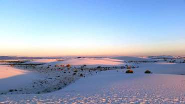 white-sands-national-park-backcountry-camping-22