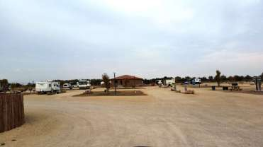 buds-place-rv-park-carlsbad-nm-1