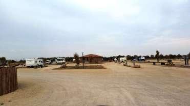 buds-place-rv-park-carlsbad-nm-1