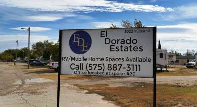 el-dorado-estates-carlsbad-nm-1