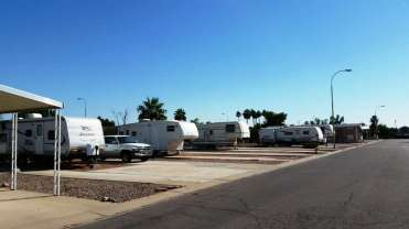 mm-villas-rv-sites-mesa-az-7