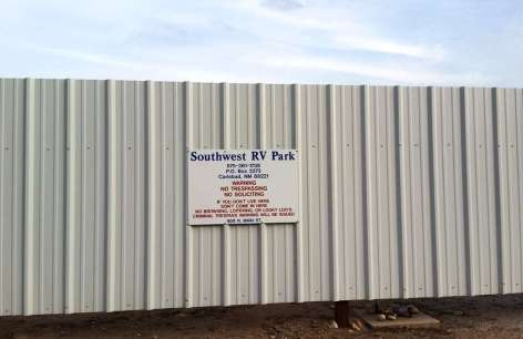 southwest-rv-park-carlsbad-nm-4