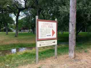 choteau-city-park-campground-01