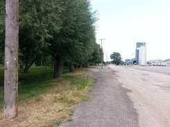 choteau-city-park-campground-02