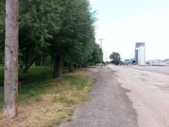 choteau-city-park-campground-02