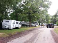 choteau-city-park-campground-11