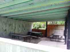 choteau-city-park-campground-17