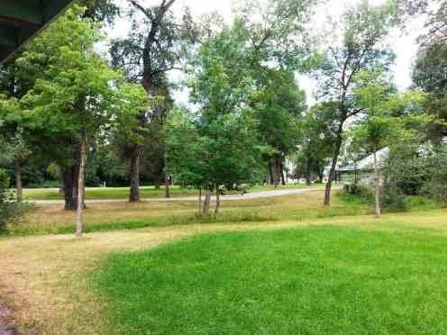 choteau-city-park-campground-18
