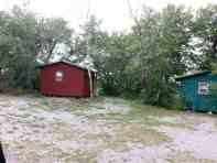 glacier-elkhorn-campground-babb-mt-2