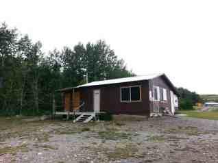 glacier-elkhorn-campground-babb-mt-6